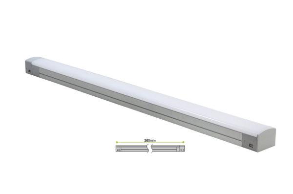 LED-Lichtleiste_260mm