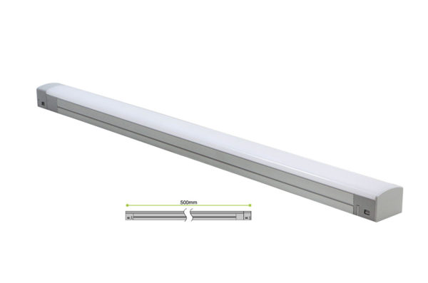 LED-Lichtleiste_500mm