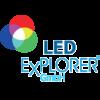 LOGO_LED-EXplorer